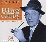 echange, troc Bing Crosby - Beautiful Memories