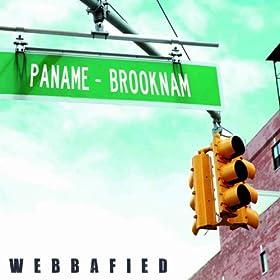 Paname-Brooknam