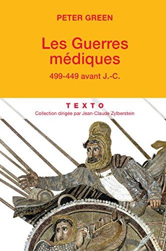 les-guerres-mediques-499-449-avant-j-c
