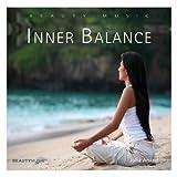 echange, troc Julia Anand - Inner Balance