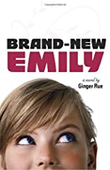 Brand New Emily