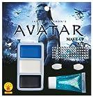 Avatar Navi Make Up Kit