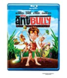 The Ant Bully [Blu-ray] [2006] [US Import]