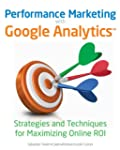 Performance Marketing with Google Ana...