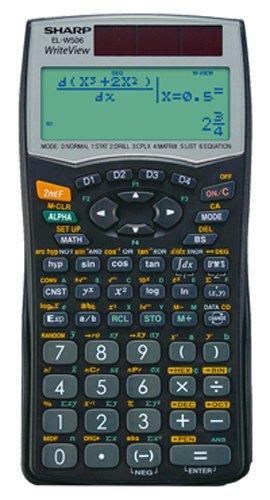 sharp-el-w506-calcolatrice