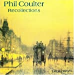 Recollections