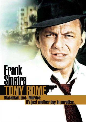 tony-roma-11-x-17-poster-pelicula-b-28-cm-x-44-cm-en-frank-sinatra-jill-st-john-simon-oakland-gena-r