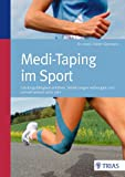 Medi-Taping im Sport (Amazon.de)
