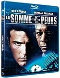 La Somme de toutes les peurs [Blu-ray]