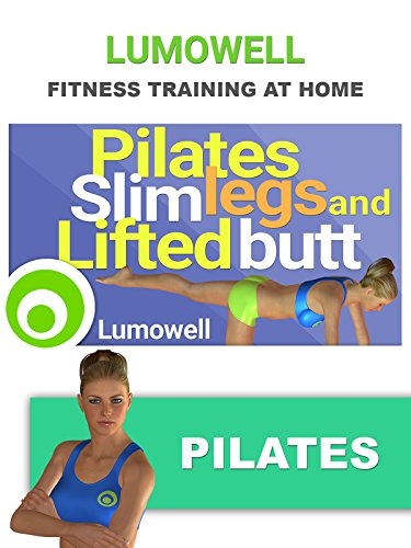 pilates-slim-legs-and-lifted-butt-workout-lift-your-glutes-and-tone-your-thighs-at-home