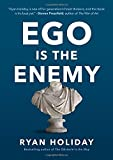 Ego Is