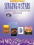 Singing for the Stars: Book and 2 CDs