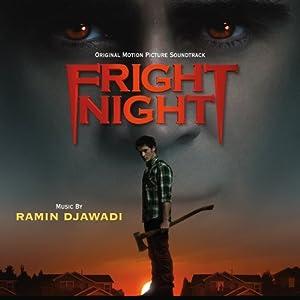 Fright Night (Score) / O.S.T.