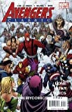 img - for Avengers Classic #10 book / textbook / text book