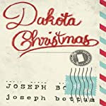 Dakota Christmas | Joseph Bottum