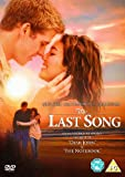 The Last Song [DVD]