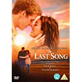 The Last Song [DVD]by Miley Cyrus