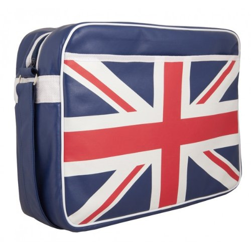 urban-factory-vintage-collection-union-jack-bag-for-12-inch-laptop
