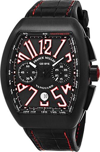 franck-muller-vanguard-mens-black-face-automatic-chronograph-date-black-rubber-strap-swiss-watch-v-4