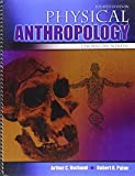 img - for Physical Anthropology Laboratory Manual book / textbook / text book