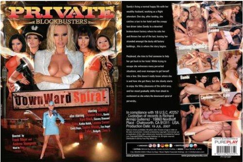 private-blockbuster-2-downward-spiral