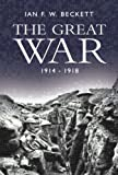The Great War: 1914-1918: 1914-18 (Women and Men in History)