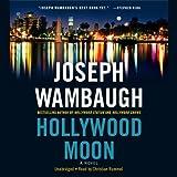 Hollywood Moon: A Novel