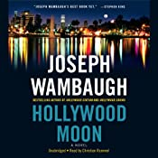 Hollywood Moon: A Novel | [Joseph Wambaugh]