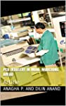 PCB Industry in India: Marching Ahead...
