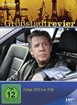 Gro�stadtrevier - Box 23, Folge 343 b...