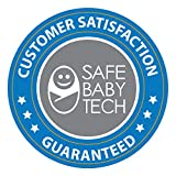 SafeBabyTech-7-Inch-LCD-Baby-Monitor-with-WiFi-Signal-and-Digital-Camera