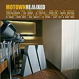 echange, troc Various - Motown Remixed