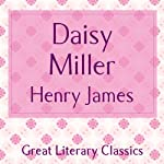 Daisy Miller | Henry James