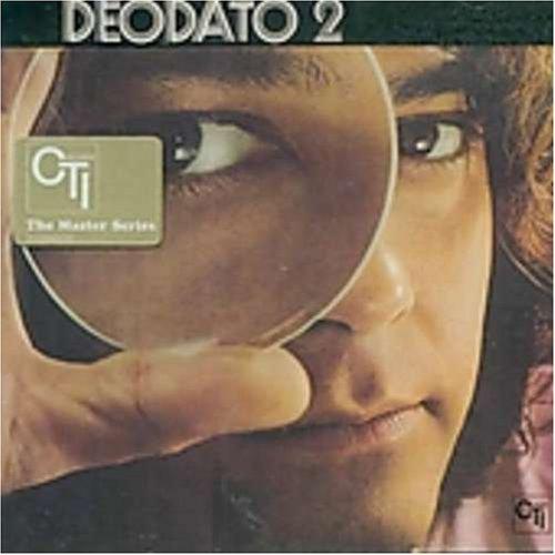 Deodato - Deodato - Zortam Music