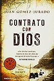 Contrato con Dios (BEST SELLER)