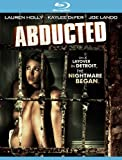 Abducted [Blu-ray]