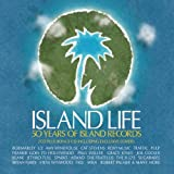 Island Life: 50 Years Of Island Records Various Artists