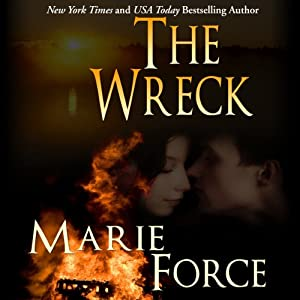 The Wreck | [Marie Force]