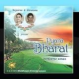 Pyara Bharat