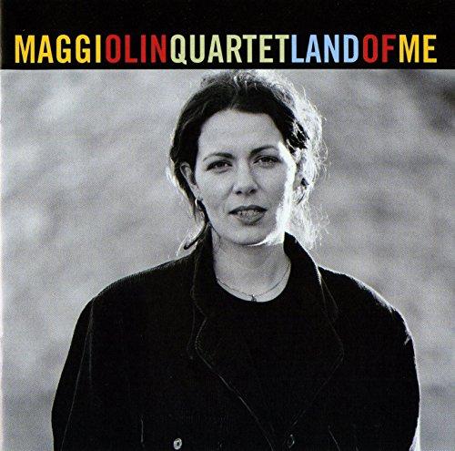 maggi-olin-quartet-land-of-me