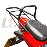 Lextek Luggage Rack for Honda CBR125R 2004