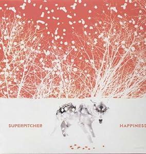 Happiness [Vinyl]