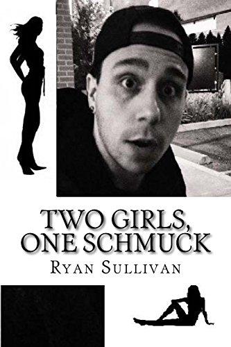 Two Girls, One Schmuck