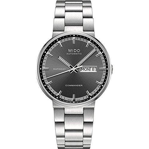 mido-m0144301106100-mouvement-analogique-affichage-analogique