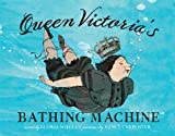 Queen Victorias Bathing Machine
