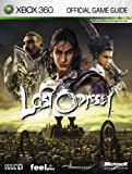 Lost Odyssey: Prima Official Game Guide