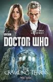 Doctor Who: The Crawling Terror (Doctor Who (BBC Paperback))