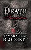 Tamara Rose Blodgett Death Inception