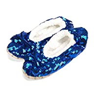 snoozies! Womens Spring Brights Bling…