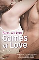 Games of Love : l'enjeu